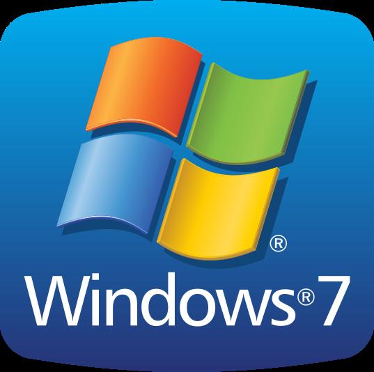 Imagen de Windows 7