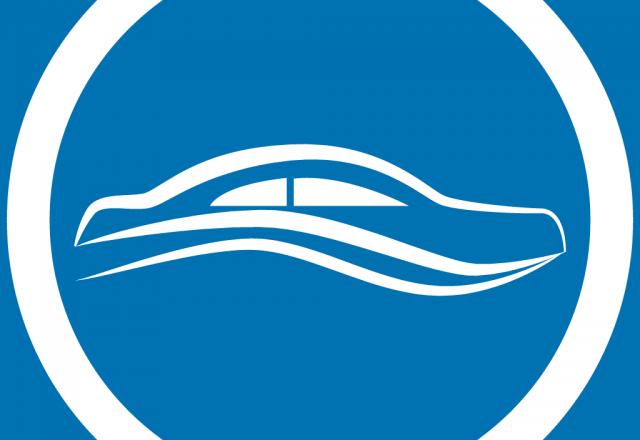logocoasefondoazul